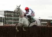 Simonsig at Cheltenham 2013