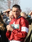 Davy Russell 1414181
