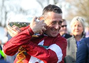 Davy Russell 144182