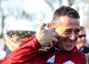 Davy Russell 144183